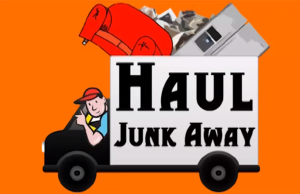 Junk Removal Arverne Ny Call 718 841 9570
