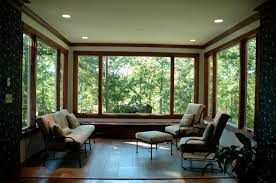DIY Tips to Make Your Home Energy Efficient
