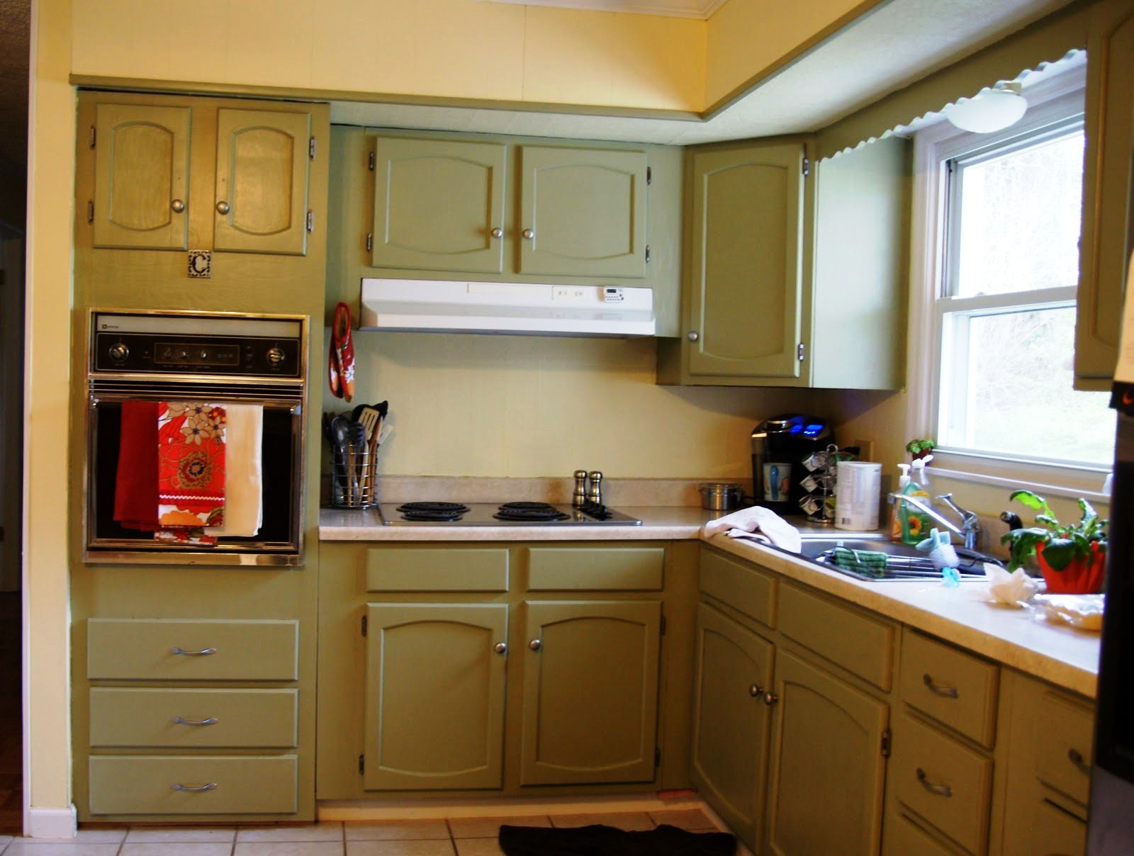How to Remove Old Kitchen Countertops | DISPATCH JUNK REMOVAL