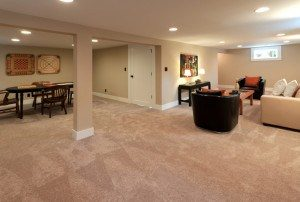 basement conversion ideas