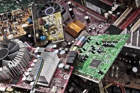electronic waste disposal hacks